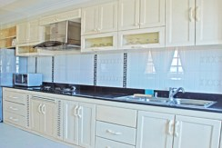 R-AP000003-Rent-Serviced-Apartment-Kitchen
