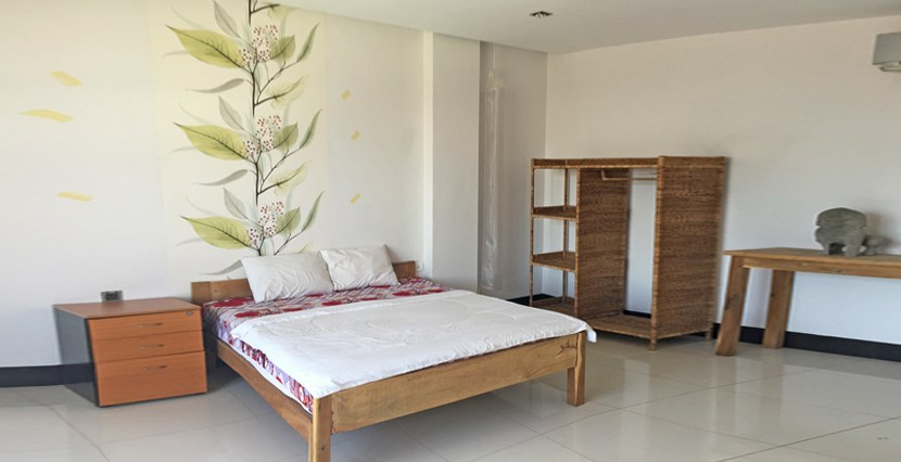 R-AP000010-Rent-Serviced-Apartment-bed