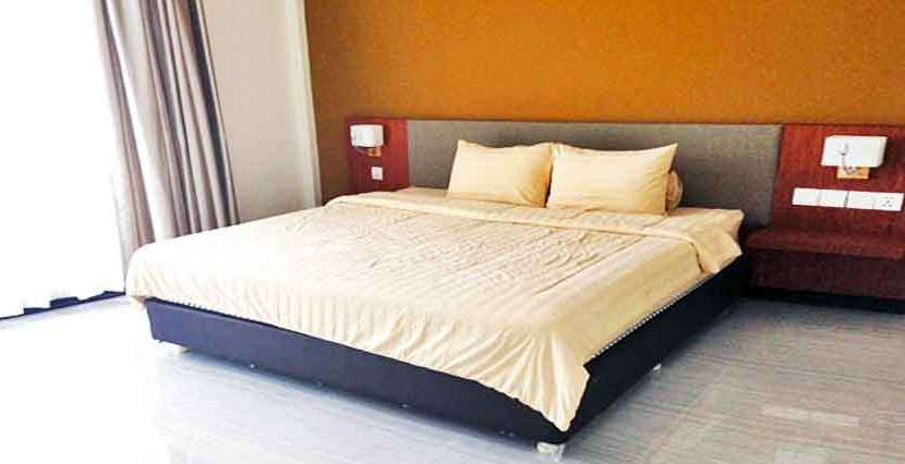 R-AP000013-Rent-Serviced-Apartment-bed