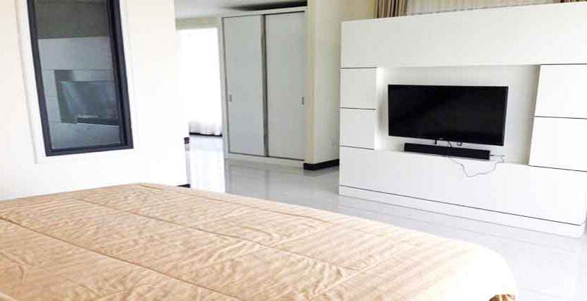 R-AP000013-Rent-Serviced-Apartment-bed2