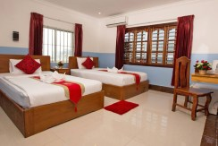 R-HT040001-Rent-Hotel-Room