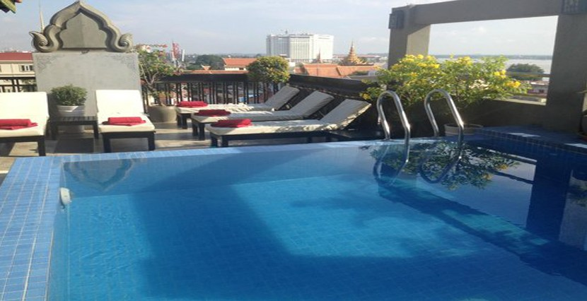 S-HT090003-Sell-Hotel-pool