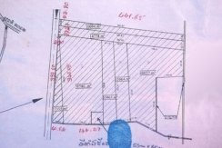 S-LD080034-Sell-Land-title