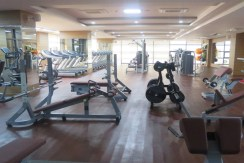 R-AP000062-rent-apt-gym