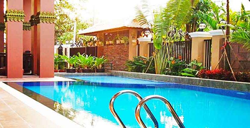 R-AP000072-rent-apt-pool
