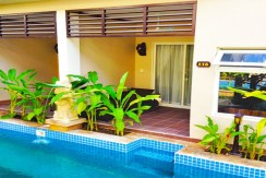 R-AP000065-rent-apt-swimmingpool