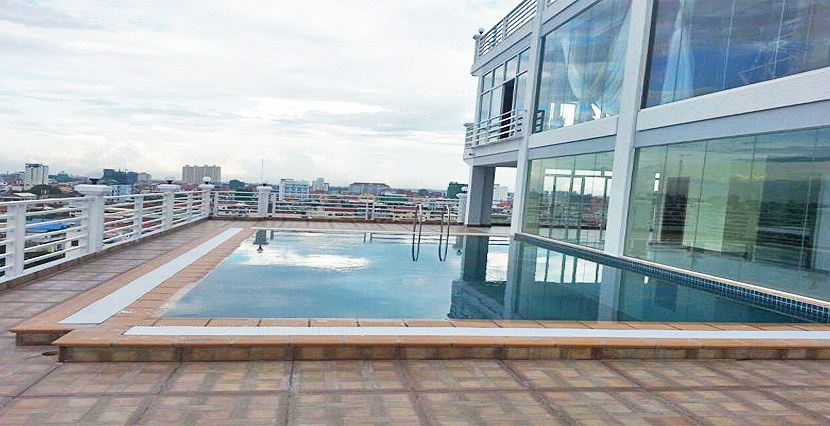 R-AP000068-rent-apt-swimming-pool