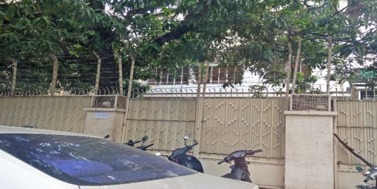 Near Khmer Surin Restaurant| Villa For Sale