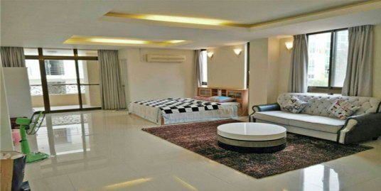 Near Tai Ming Hotel| Apartment For Rent