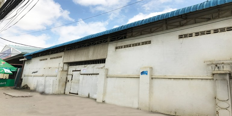 R-LD030185-Warehouse_ 6_500 sqm_ $500-month_ st 2004