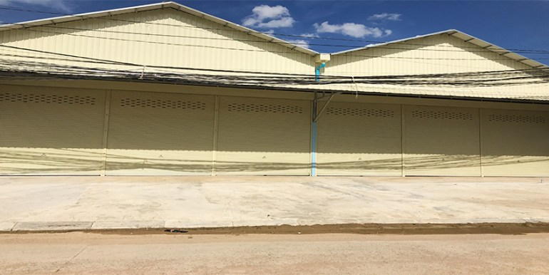 R-LD030197-Warehouse_ 2011_ 200sqm_ $550-month