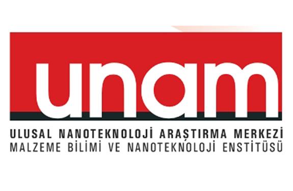 Son 4 yılda Malzeme Bilimi ve Nanoteknoloji Enstitusu UNAM