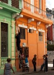 Cuba0127
