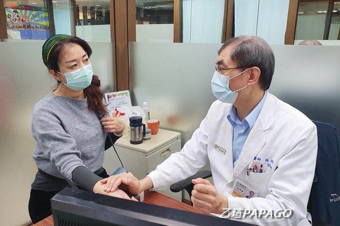 中醫埋線五型減重