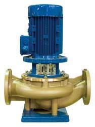 snl-duz-boruya-monte-edilen-santrifuj-pompa