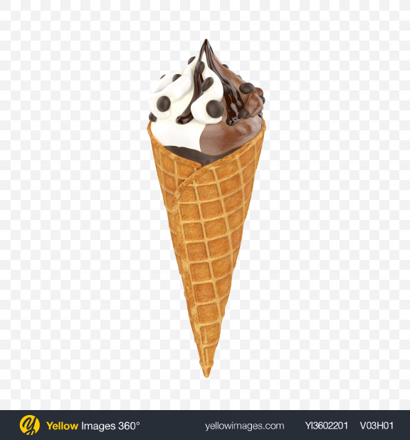 Download Ice Cream Logo Mockup Psd Free Yellowimages
