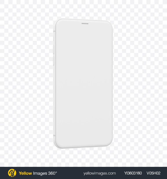 Download Free Download Iphone Mockup Psd Yellowimages