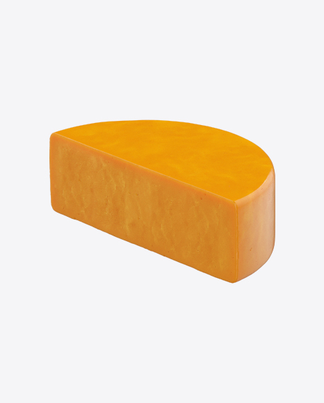 Download Mockup Design Adalah Yellowimages