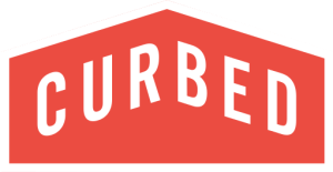 Curbed_logo