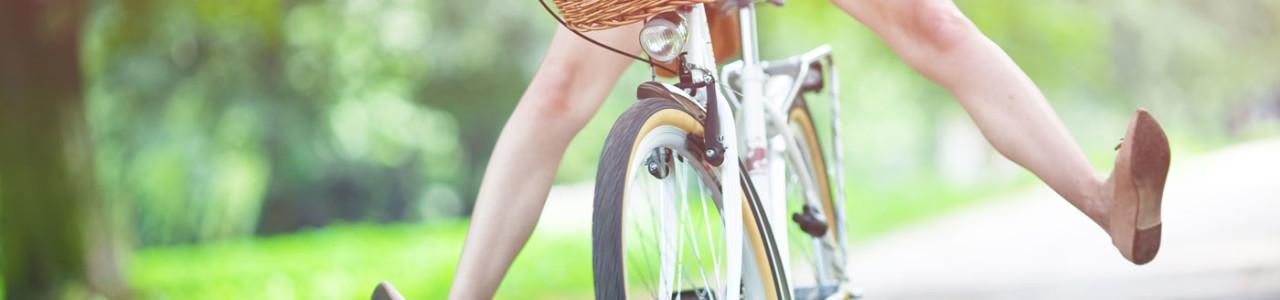 happy_bicycle