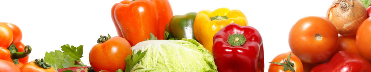 nutrition_veggies