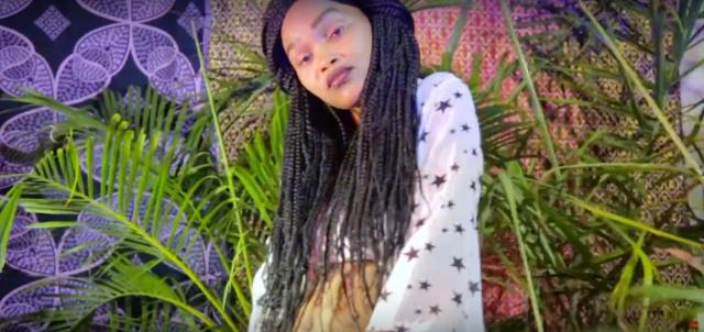 VIDEO: Chocha Star – Kamwana