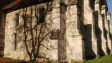 修道院遺址-哈次山上的瓦爾肯里德-10