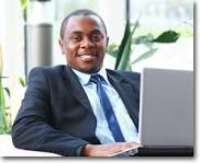 Nigeria Bloggers association, Nigeria online writers' association, Nigeria bloggers' forum