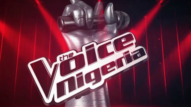 The Voice Nigeria : Where Votes Outweigh Talent and Performance