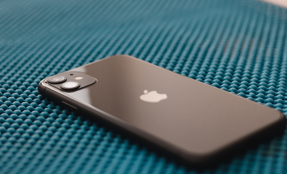 Apple begins production of iPhone 11 at Chennai plants,India