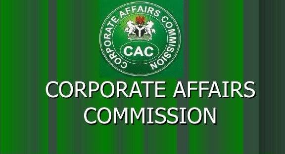 Corporate Affairs Commission (CAC) commences electronic service delivery