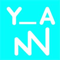 yinnyann-logo-200