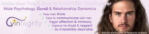 Male Psychology Secrets and Relationship Dynamics