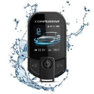 T13 Water Resistan