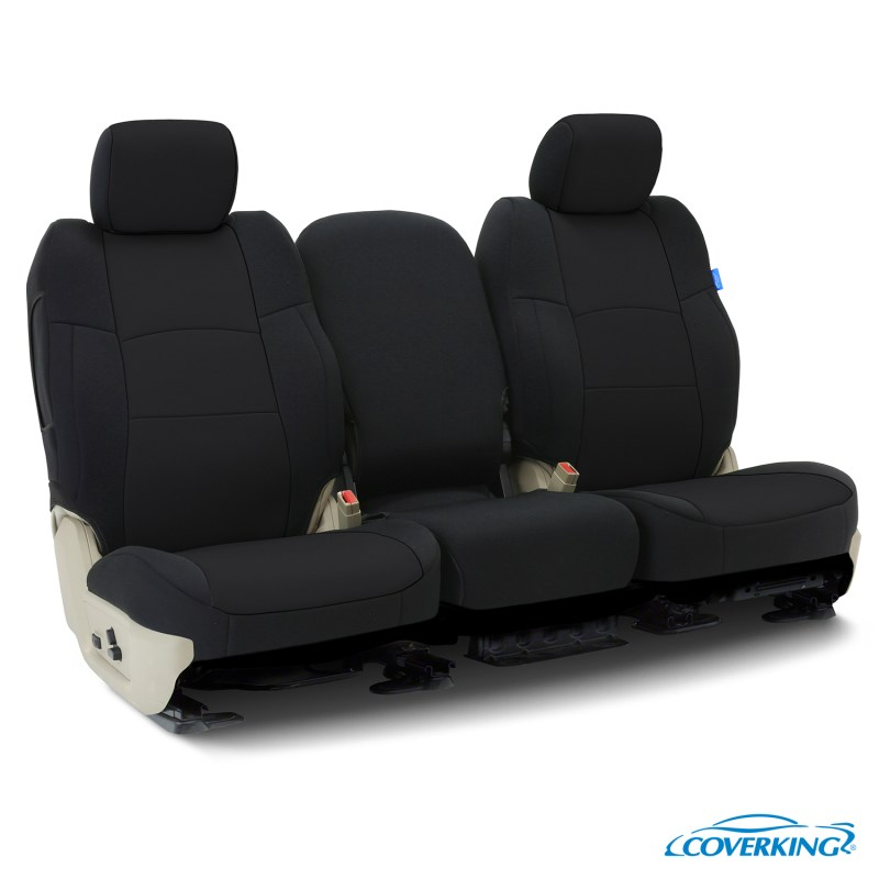 Coverking Seatcover