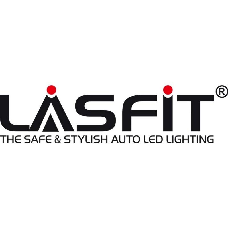 Lasfit : Brand Short Description Type Here.