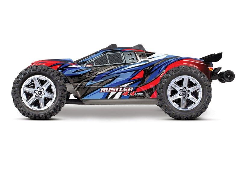 67076-4-Rustler-4x4-VXL-Side-L-BLUE