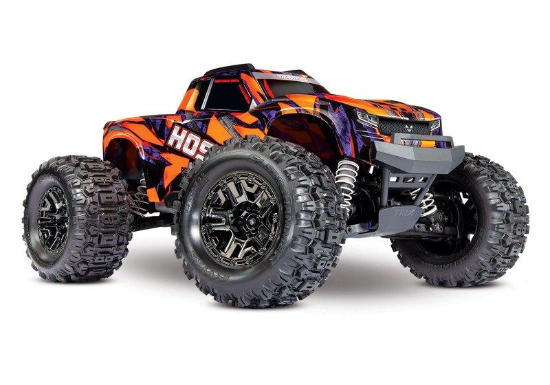 90076-4-Hoss-4x4-VXL-Front-3qtr-R-ORANGE