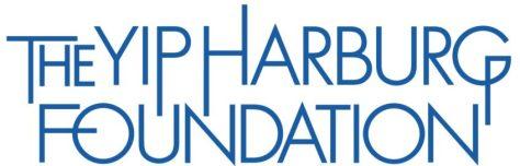 Yip Harburg Foundation