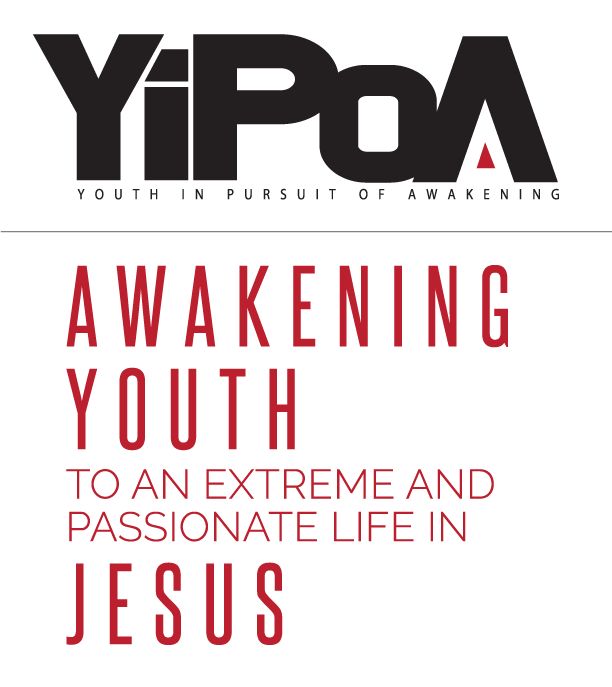 yipoa-web-graphic
