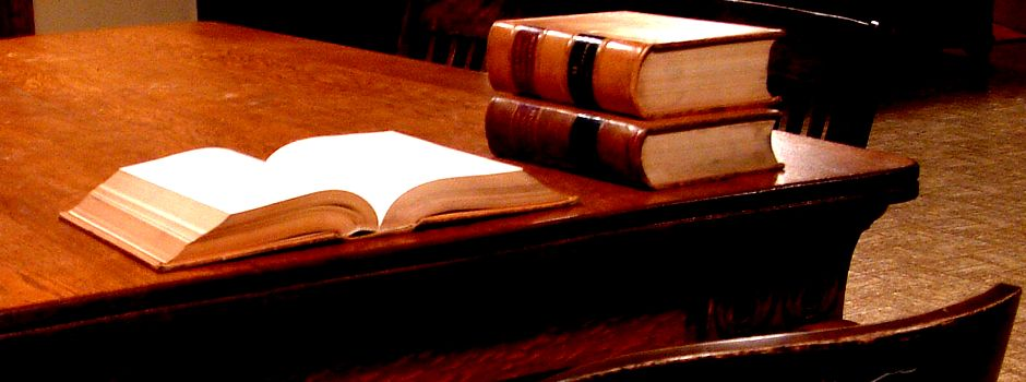Fikri Mülkiyet Hukuku Kapsamlı Ders Notu