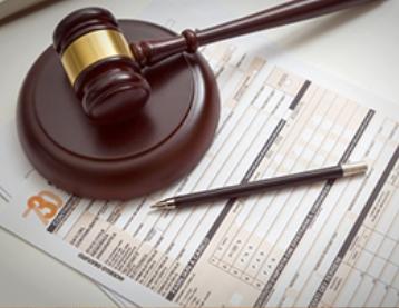 Ticari İşletme Hukuku Kapsamlı Ders Notu