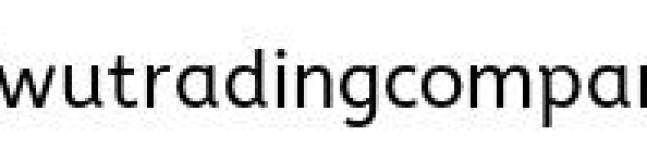 yiwu-international-trade-city-district-3