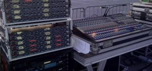 yj-animation-sonorisation-materiel
