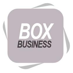 Box Business