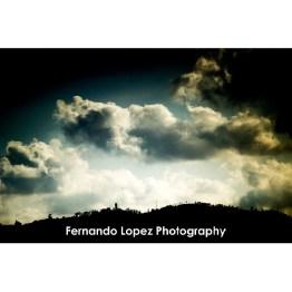 Foto por Fernando López