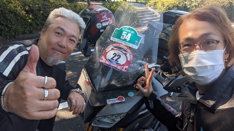 山口県下関市吉母 本州最西端 毘沙の鼻 よしだけんご 札幌の植田さん
