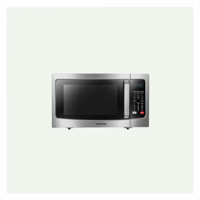 toshiba 42l convection microwave oven