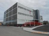 GNWT MUB,    Inuvik NT