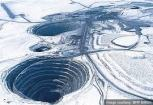 Ekati Diamond Mine